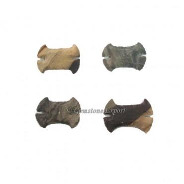 Agate Stone Axe Arrowheads