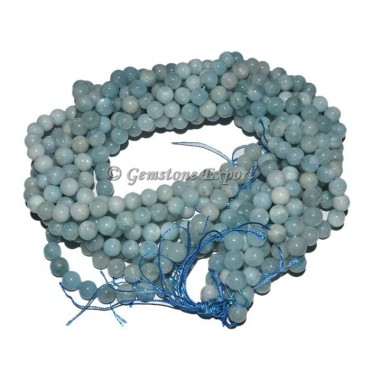 Amazonite High Quality Agate Beads