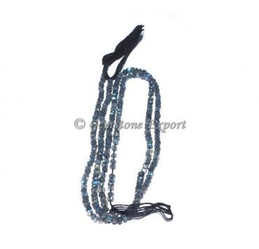 Labrodrite Gemstone Beads