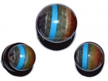 Chakra Bonded Ball