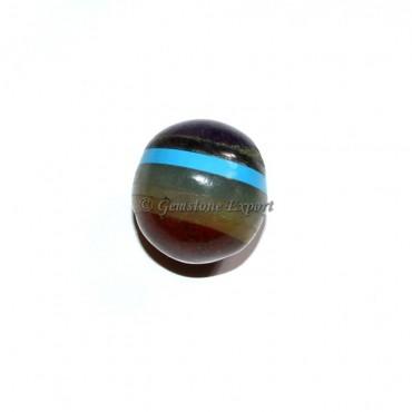 Chakra Bonded Small Ball