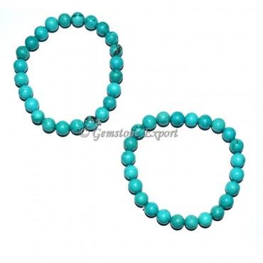 Turquise Bracelets