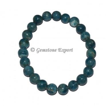 Kyanite Stone Gems Bracelet