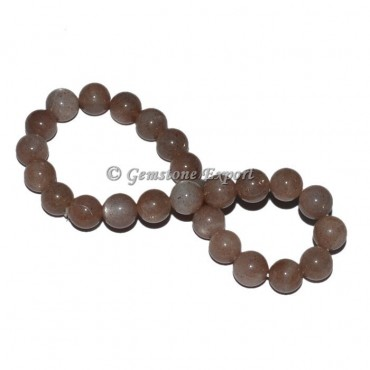 Sunstone Gems Bracelets