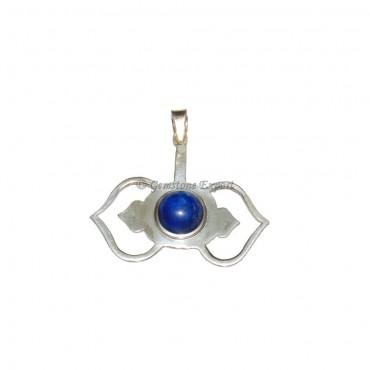 Third Eye Chakra Pendants
