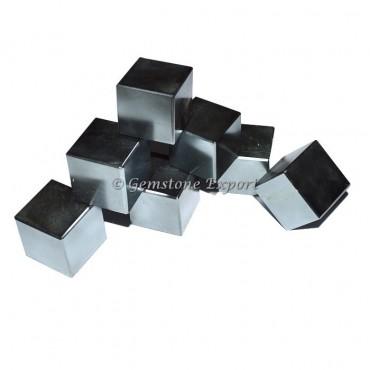 Hemetite Cubes