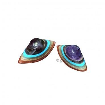 Chakra Eye