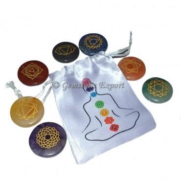 Chakra-Stones-Wholesale