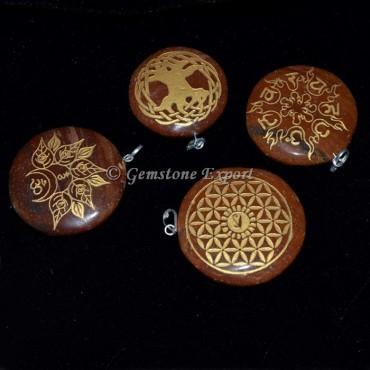 Engraved-Stones-Wholesale