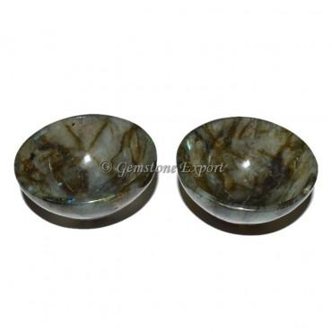 Labradorite Bowl