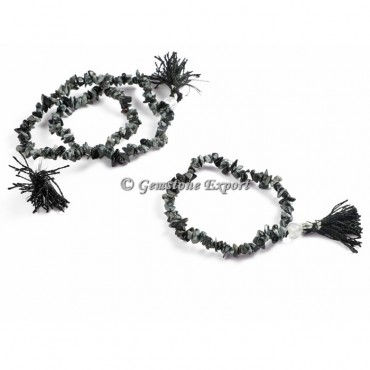 SnowFlake Yoga Bracelets