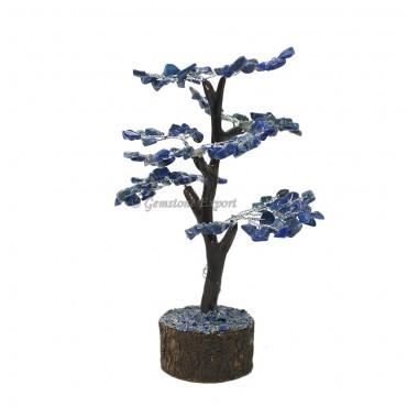 Lapis Lazuli Mseal Tree(150 Chips)