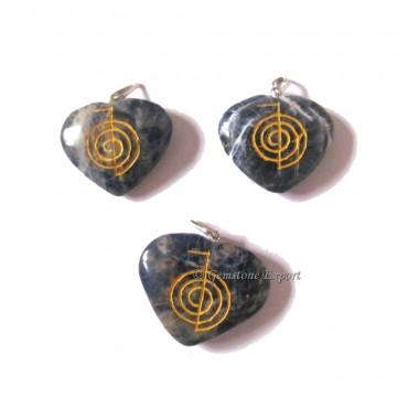 Chalcedony Stone