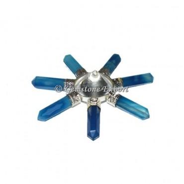Blue Onyx 7 Pencil generator