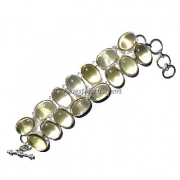 Catseye Bracelets