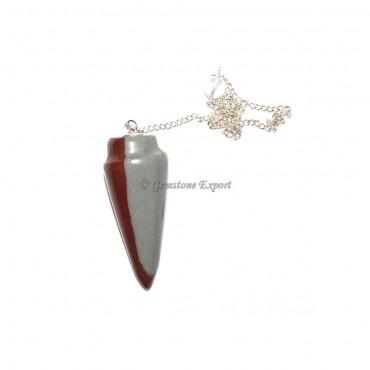 Narmada Stone Plain Pendulums