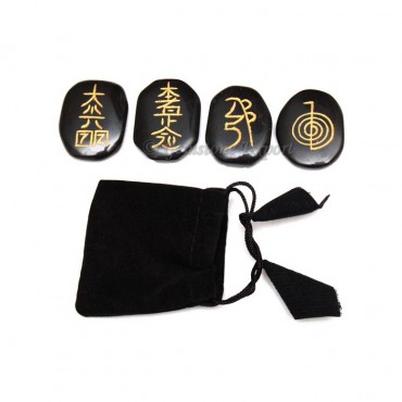 Usai Reiki Sets