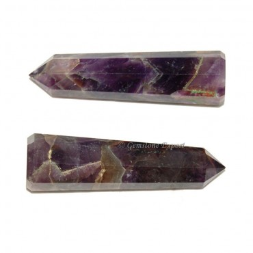 Amethyst Obelisk Points